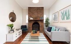 19 Belgrave Street, Petrie Terrace QLD