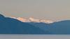 Mix di colori di Liguria - le Alpi Apuane innevate, scintillanti con gli ultimi raggi di sole (Carla@) Tags: liguria italia europa mfcc canon fabuleuse