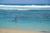 MircK - Paddling (imNOTaPh) Tags: bali indonesia asia mirck nikon d3100 ontheroad roadtrip sky shooting paddling sup standuppaddling sea surf topmodel backstage karma karmabeach