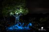 MÁSCARA SOBVIETICA SEGUNDA GUEERA MUNDIAL.LIGHTPAINTING (PEDRO PÉREZ FERNÁNDEZ) Tags: nortunasmontearabiyeclaquedada23122017 landscape lightpainting murcia yecla nocturna night