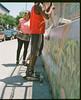 16660010.jpg (slightheadache) Tags: 2016 bham bkhiartmachine brooklyn brooklynhiartmachine nyc newyork newyorkcity socialpractice streetart art performanceart silkscreen silkscreenprinting streetworkshop