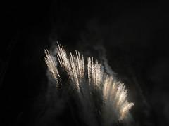 (http://oba-k3.wixsite.com/davidsalguero) Tags: natale navidad night noche christmas colombia boyacá holiday pyrotechnics pirotecnia