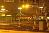 HULL 220104 67002 1 (SIMON A W BEESTON) Tags: hull paragon ews 67002