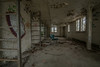 Please Sit and Wait (tbolt-photography.com) Tags: abandoned urbex urbandecay urbanexplore abandonedplaces abandonedbuildings yorkshire nikon derp derelict derelictplaces derelictbuildings