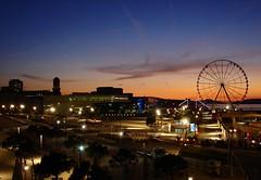 Marseille (Maxofmars) Tags: sunset france francia marseille marsiglia marsella europe europa city ville ciudad citta