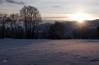 Winterscenery (Rambolive) Tags: winter vinter snølandskap snowylandscape