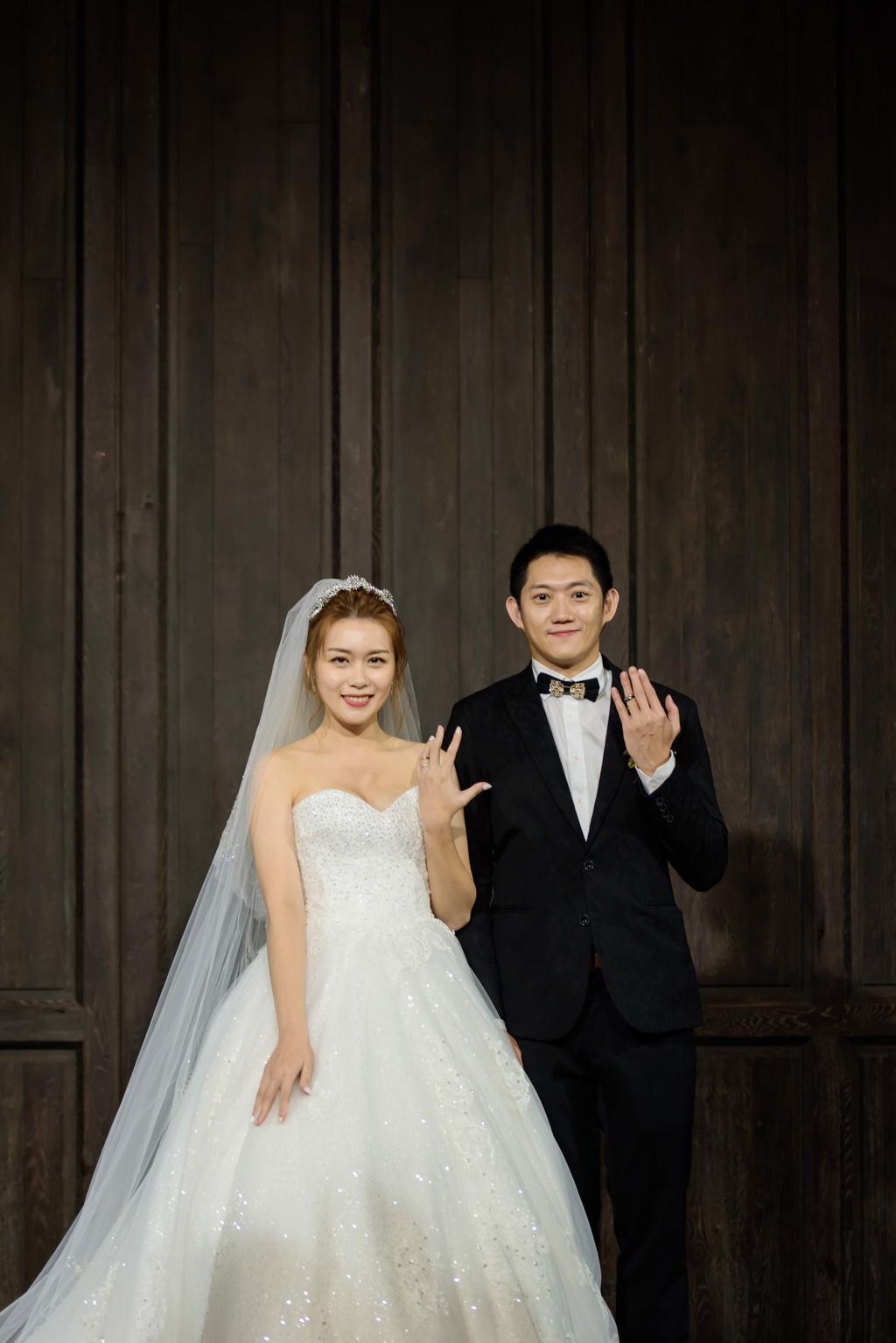 婚攝小勇, 小寶團隊, 台北婚攝, 君品, 君品婚宴, 君品推薦, 君品婚攝, Anna Yan Makeup studio, JENNY CHOU Wedding Gown, 78th studio ,wedding day-090
