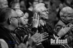 2017_01_07 Nieuwjaarsconcert St Antonius NJC_2957-Johan Horst-WEB