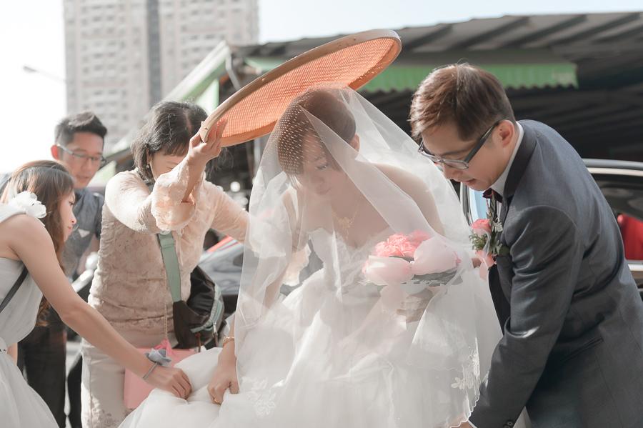 38742823984 d5876118f0 o [台南婚攝] J&P/阿勇家漂亮議會廳