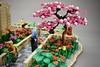 Lego Happy New Year 2018 (Pasq67) Tags: lego pasq67 afol toy toys flickr legography 2018 france minifigs minifig minifigure minifigures moc happynewyear happy new year bonneannée bonne année