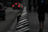 The Line   !!!!!!!!!!! (imagejoe) Tags: vegas nevada street strip color shadows photography photos tamron people nikon