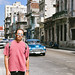Havana on my mind