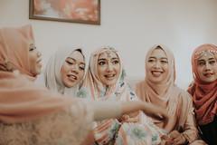 fida janu79 (Royal Story Picture) Tags: wedding couple love henna