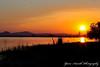 If not always, than please forever (Yarin Asanth) Tags: retrospektive kayaking atmosphere sundown sunset redorange lakeparty lakeconstance yarinasanthphotography gerdkozikphotography gerdkozikfotografie gerdmichaelkozik