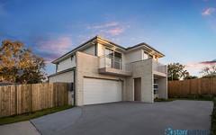 37B Grange Avenue, Schofields NSW