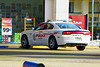 Winona PD_0027 (pluto665) Tags: cruiser squad car copcar sedan