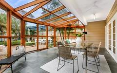 38 Grosvenor Rd, South Hurstville NSW