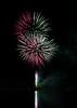 Ramsey Fireworks Display (3) (cj_iom) Tags: isleofman manx iom ellanvannin photography canon canoneos70d bonfirenight guyfawkes fireworkdisplay fireworks ramsey