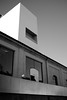 Fondazione Prada 3 (DarumaSama) Tags: fuji x100f milano fondazione prada street streetphoto xseries fujifilm italia moda fondazioneprada ita archiphoto building