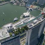Infinity Hotelpool Singapur thumbnail