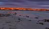 Gailimh2017C-3394 (r4ytr4ce) Tags: éire ireland nature beach gaillimh galway r4ytracephotos raytracephotos r4ytr4cephotos3