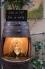 Wine? (Diego Innocenti) Tags: florence firenze italy italia tuscany toscana city città art arts landscape wine street streetart restaurant d5500 nikon nikond5500 nikkor nikon5500