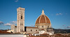 Florence (Diego Innocenti) Tags: florence firenze italy italia tuscany toscana city città art arts landscape duomo dome chapel church michelangelo giotto towerbell bells bell tower roof monument d5500 nikon nikond5500 nikkor nikon5500
