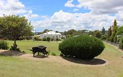 8 Erindee Avenue, Tenterfield NSW