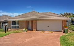 14 Sutherland Drive, North Nowra NSW