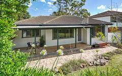 69 Naughton Ave, Birmingham Gardens NSW