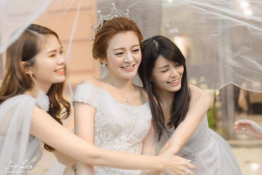 台北和璞飯店 晚宴 純宴客 婚攝 台北婚攝 婚禮攝影 婚禮紀實 JSTUDIO_0012