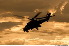 Helicóptero AH-2 Sabre (Força Aérea Brasileira - Página Oficial) Tags: 2014 ah2 ah2sabre brazilianairforce cachimbo fab forçaaéreabrasileira fotoviniciussantos sabre silhueta aeronave aircraft operacao operacaozarabatana treinamento brasil bra 140424vsa0113cvinicussantos2
