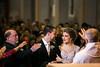 OF-CasamentoJoanaRodrigo-2285 (Objetivo Fotografia) Tags: vermelho casamento wedding venâncioaires lajeado noiva noivo bodas decoração inspiração joana rodrigo
