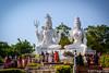 20171121-DSC_0191.jpg (drs.sarajevo) Tags: kailasagiri andrapradesh visakhapatnam india