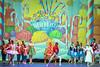 The Nutcracker Capitol Theatre (Sun 12 17 17)_December 17, 20170265-Edit (capitoltheatre) Tags: ballerinas ballet capitoltheatre centralparkdance children dance dancing kids newyork portchester thenutcracker westchester