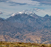 171216 104457-Edit (friiskiwi) Tags: 1670m 5500feet mountains atthetop pano awaterevalley marlborough newzealand nz