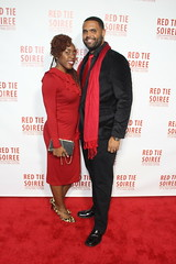 """Red Tie Soiree 2018 • <a style=""""font-size:0.8em;"""" href=""""http://www.flickr.com/photos/79285899@N07/39168777242/"""" target=""""_blank"""">View on Flickr</a>"""