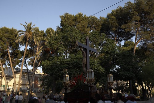 """(2008-07-06) Procesión de subida - Heliodoro Corbí Sirvent (109) • <a style=""""font-size:0.8em;"""" href=""""http://www.flickr.com/photos/139250327@N06/39172431192/"""" target=""""_blank"""">View on Flickr</a>"""
