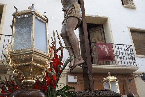 """(2008-07-06) Procesión de subida - Heliodoro Corbí Sirvent (41) • <a style=""""font-size:0.8em;"""" href=""""http://www.flickr.com/photos/139250327@N06/39172662822/"""" target=""""_blank"""">View on Flickr</a>"""