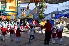Festival Navideño