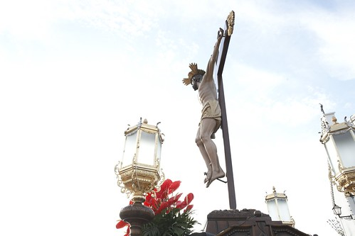 "(2010-06-25) Vía Crucis de bajada - Heliodoro Corbí Sirvent (8) • <a style=""font-size:0.8em;"" href=""http://www.flickr.com/photos/139250327@N06/39193277832/"" target=""_blank"">View on Flickr</a>"