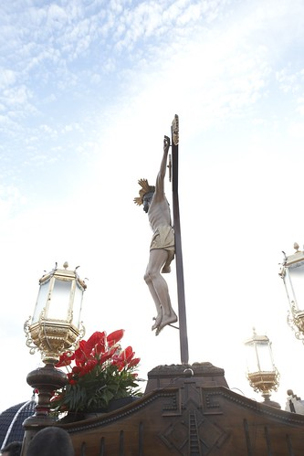 "(2010-06-25) Vía Crucis de bajada - Heliodoro Corbí Sirvent (6) • <a style=""font-size:0.8em;"" href=""http://www.flickr.com/photos/139250327@N06/39193280692/"" target=""_blank"">View on Flickr</a>"