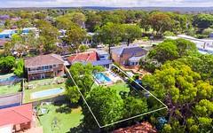 47 Northcote Avenue, Caringbah South NSW