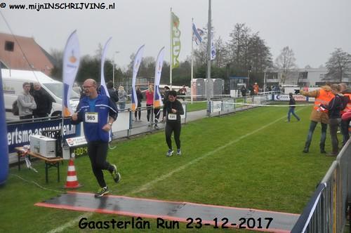 GaasterlânRun_23_12_2017_0387