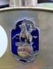 1904 Gladiator grand prix (pontfire) Tags: 1904 gladiator grand prix
