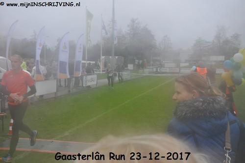 GaasterlânRun_23_12_2017_0258