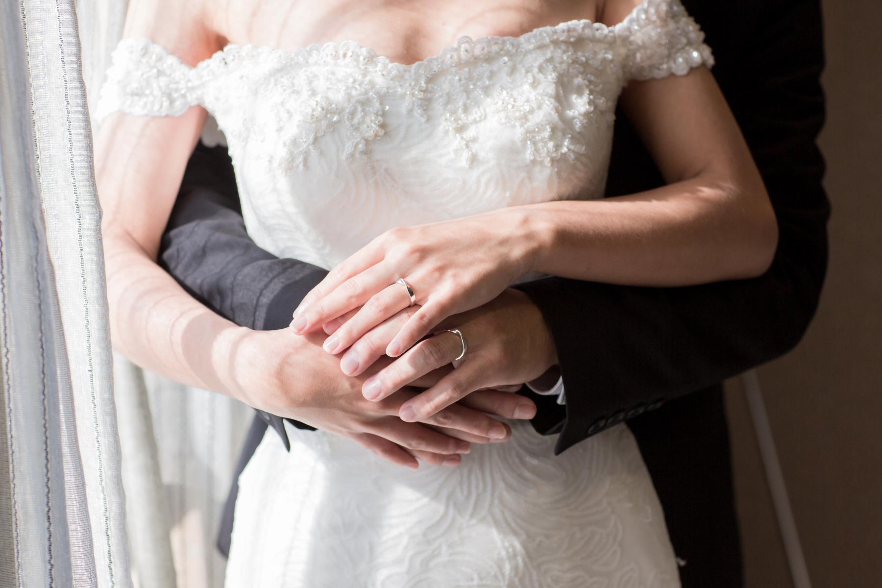 新莊頤品 婚攝 婚禮紀錄073
