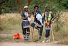 Chad 2016 - The Peul - 076FL.jpg (Ronald Vriesema) Tags: dourbali chad tchad peul woodabe tchikina tsjaad