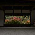 20171120 Matsudaira 2 thumbnail