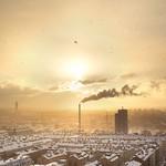 Environmental problems cleantech thumbnail